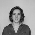 Elena Bulet