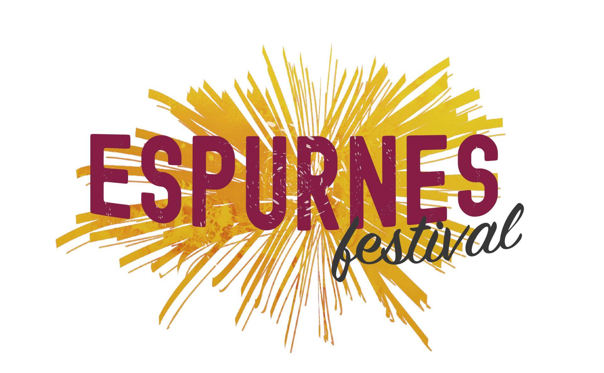 Neix el festival Espurnes