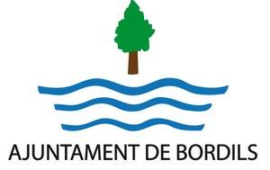 Ajuntament de Bordils