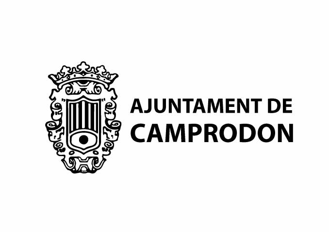 Ajuntament Camprodon