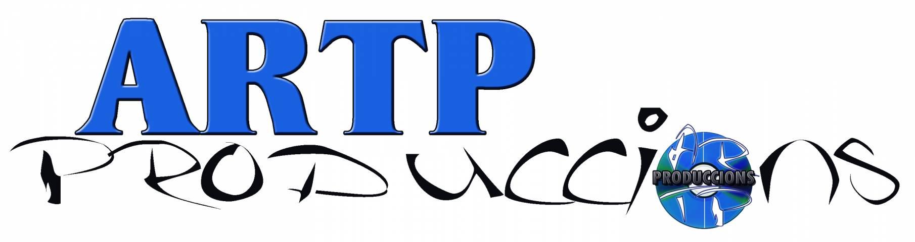 ARTP Produccions