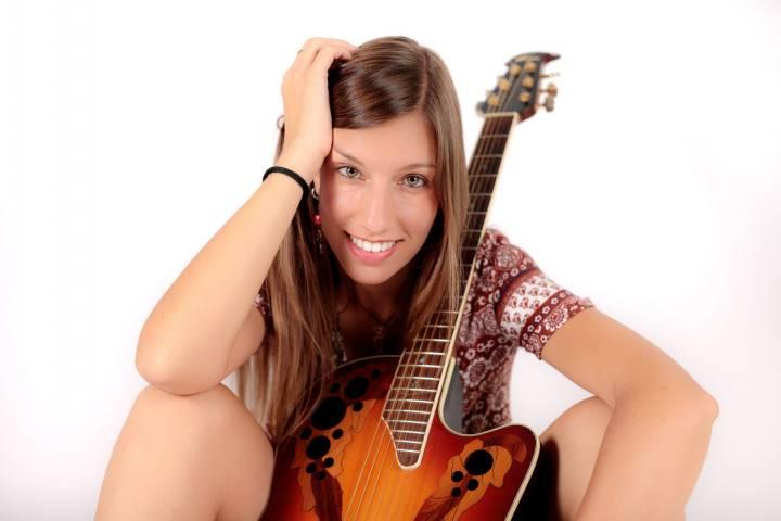 Anaïs Vila