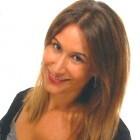 Maria Giribet