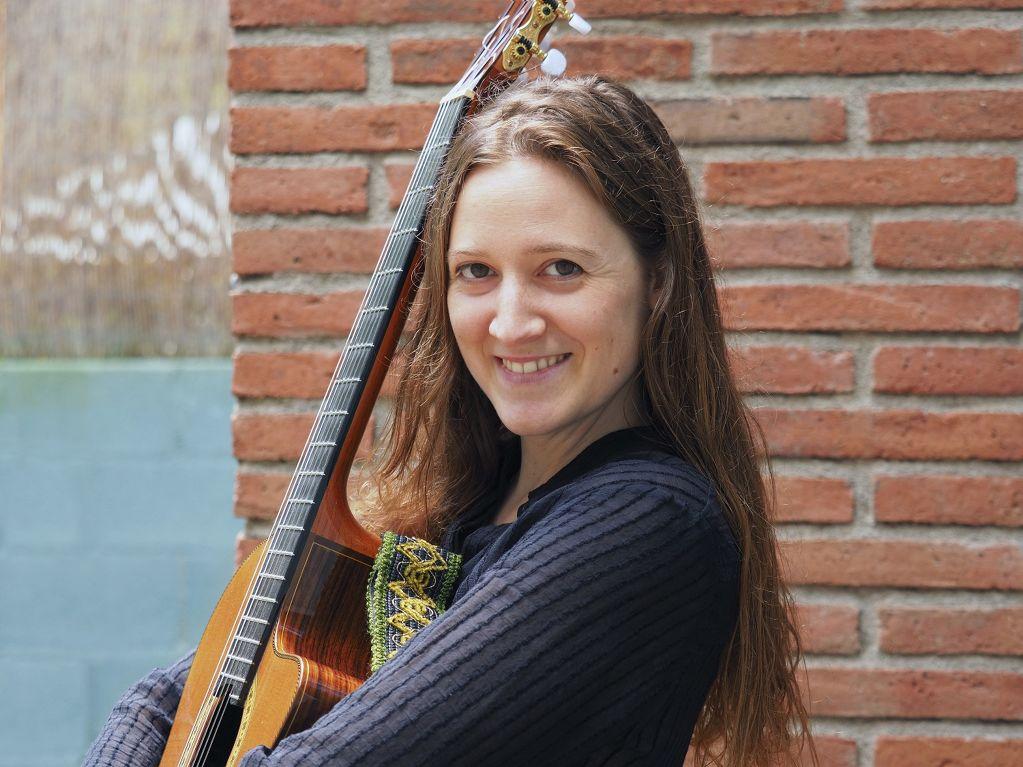 Laia Llach