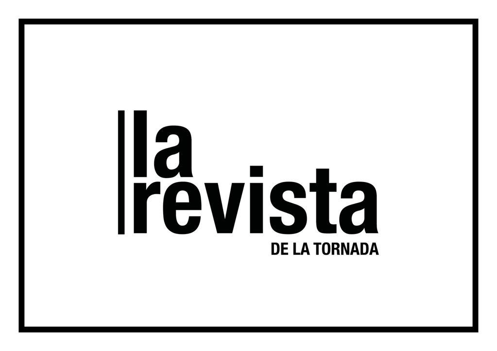Neix La Revista