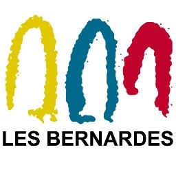 Les Bernardes