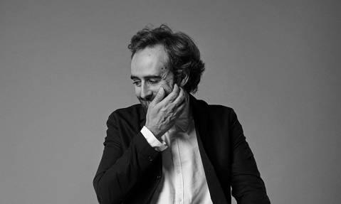 Roger Mas actuarà a la clausura de 'Al Gironès, llegim!'