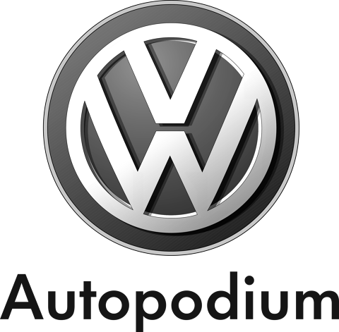 Autopodium VW