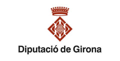 La Diputació de Girona col·labora amb els Concerts a Cegues