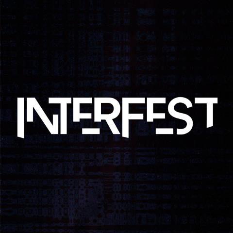 Presentat el cartell del primer Interfest
