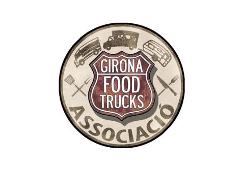 Associació Gironines de Food Trucks