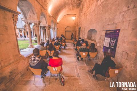 Els Concerts a Cegues presenten una 3a edició carregada de novetats