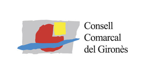 Consell Comarcal Gironès
