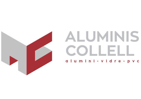 Aluminis Collell