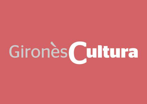 Gironès Cultura