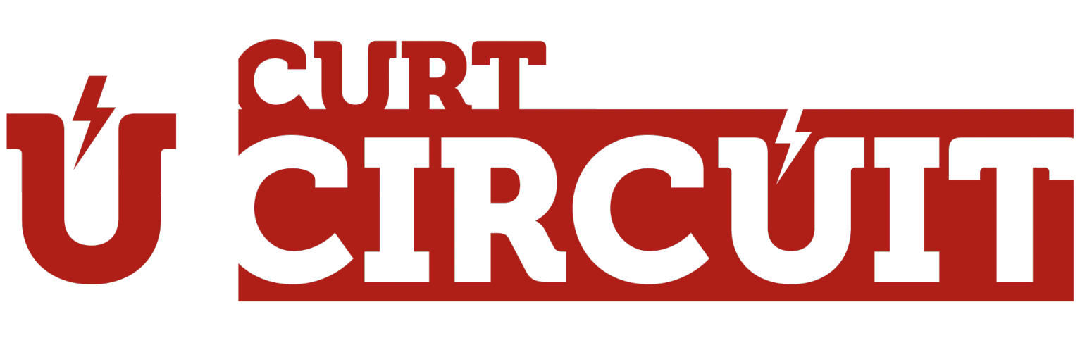 Logo Curtcircuit
