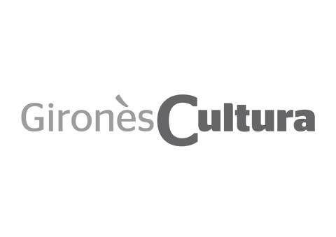 Cultura Gironès