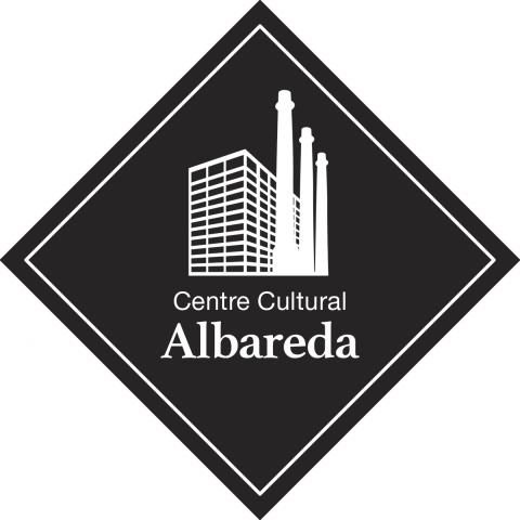Centre Cultura Albareda