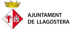Ajuntament de Llagostera