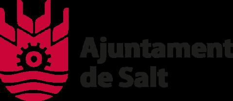 Ajuntament de Salt (viu)